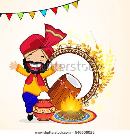 Essay on festivals of punjab in punjabi language