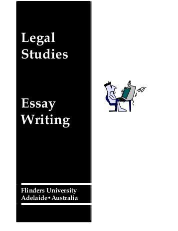 How to write essays for us universities
